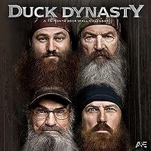 Duck Dynasty 2014 Calendar