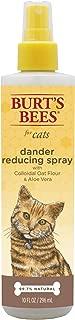 Best cat dandruff wipes Reviews