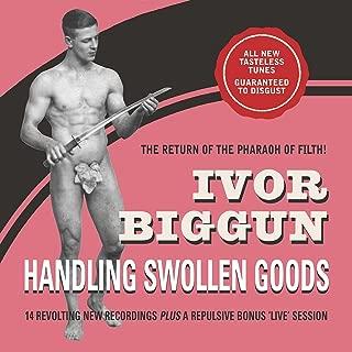 Best ivor biggun live Reviews