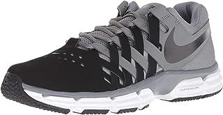 8b3f5f7e3 Nike Lunar Fingertrap TR, Zapatillas de Deporte para Hombre