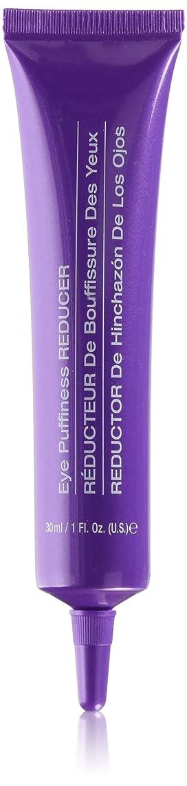 ワークショップクルーズ完璧Dermactin-TS アイリニューアルパフィースリデューサー、30グラム (並行輸入品)