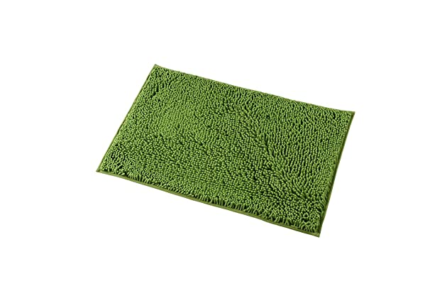 Moss Bathroom Mat | Best Moss Shower Mats For Bathroom Amazon Com