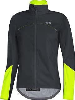 GORE WEAR C5 Gore-Tex Active Jacket - Women's