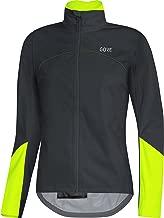 gore-tex shakedry running jacket