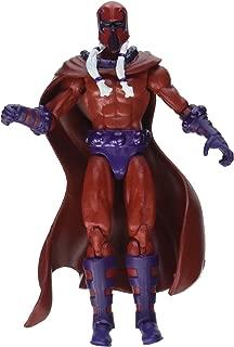 Marvel Legends Series Magneto, 3.75-in