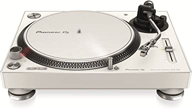 Giradischi da DJ Pioneer