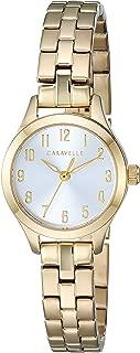 Dress Watch (Model: 44L248)