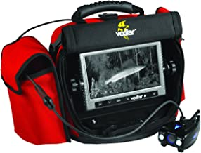 Vexilar FS800 Fish Scout Underwater Camera, Black/White
