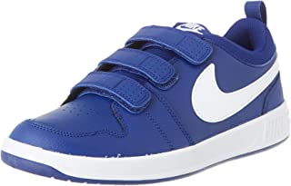 Nike Pico 5 (Gs) Unisex Kids' Sneakers