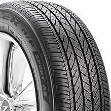 Bridgestone Dueler H/P Sport AS All-Season Radial Tire - 245/60R18 105H