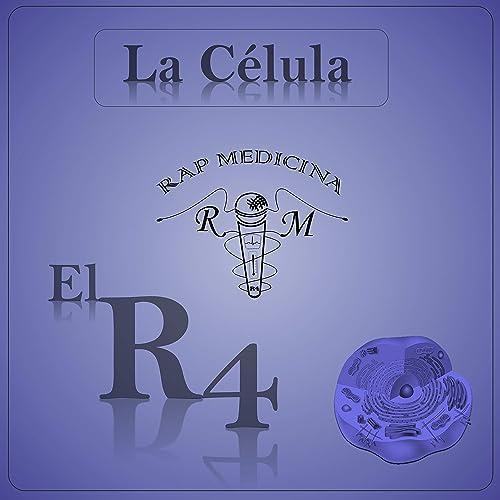 La Célula de El R4 en Amazon Music - Amazon.es