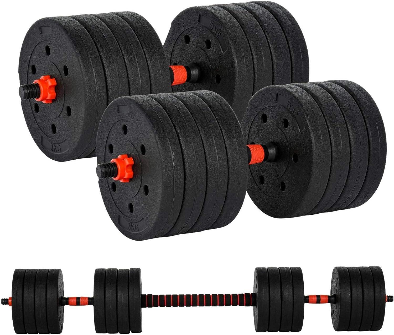 Dedication Mliyany Adjustable Dumbbells Weight Sets of 22 110 66 88 LBS 44 Soldering