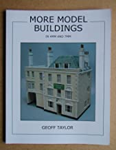 More Model Buildings: In 4mm and 7mm