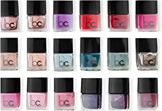 Best nail polish b Reviews
