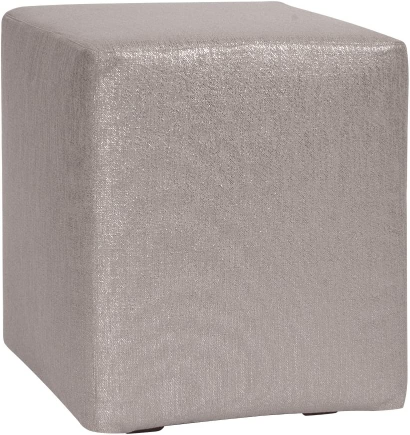 Howard Virginia Cheap super special price Beach Mall Elliott Replacement Slipcover Exclusively Made for