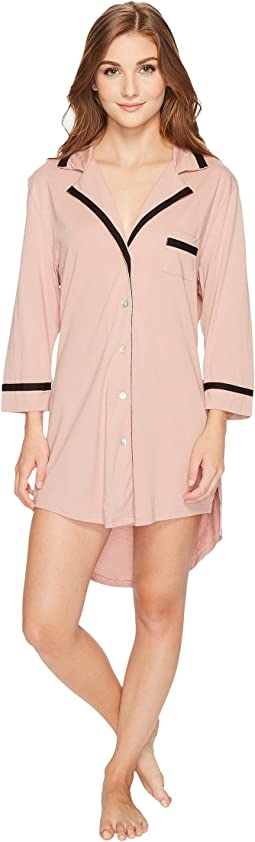Cosabella - Bella Amore Sleep Shirt