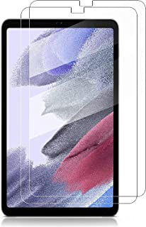 [2 Pack]Fegishilly Galaxy Tab A7 Lite 8.7 inch 2021 (SM-T220/SM-T225) Tablet Screen Protector, [Anti-Scratch][Easy Install...