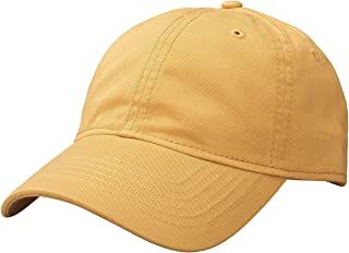 Ouray Sportswear Epic Cap
