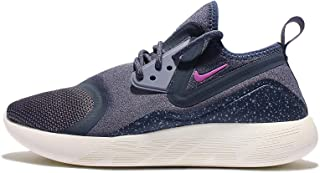 Best nike lunarcharge for running Reviews