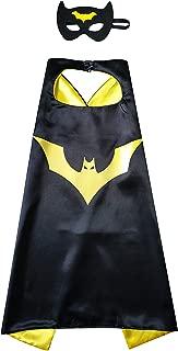 Best batman superman mask Reviews