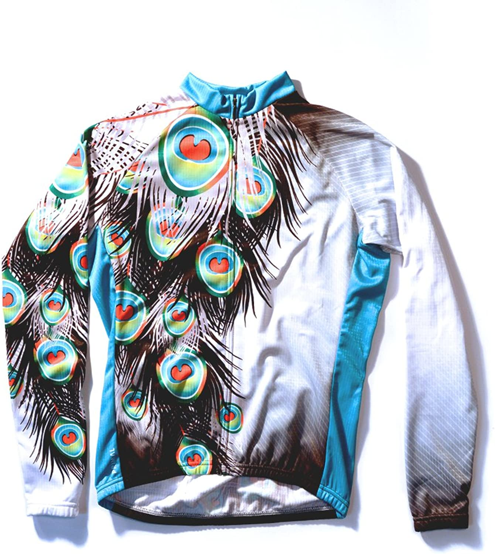 Primal Wear Women's Pavo Jacket