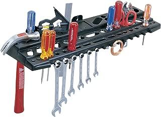 Best flambeau tr24 multi tool holder rack Reviews