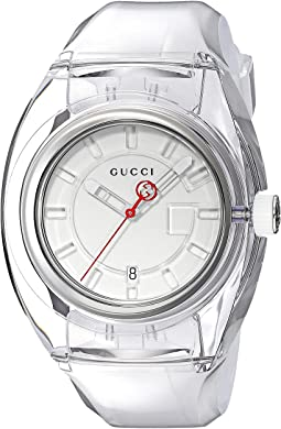 Gucci - SYNC - YA137110