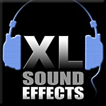 dial tone sound effect mp3