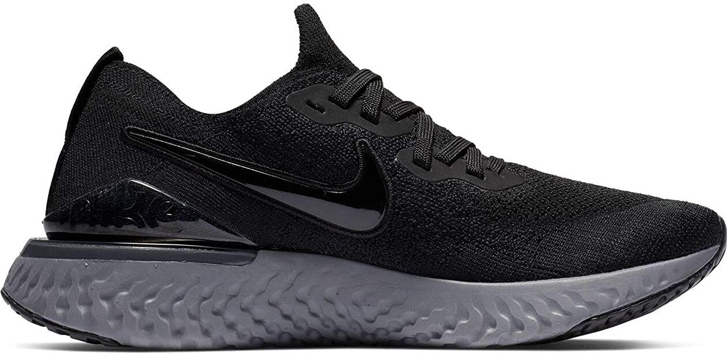 Recommendation Nike Ranking TOP16 Womens Running Shoes