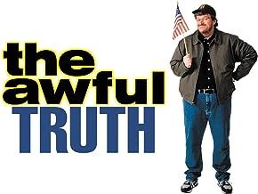 The Awful Truth Season 1