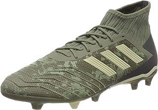 Adidas Predator 19.2 Fg Voetbalschoen voor heren