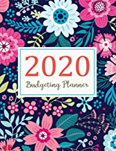 Best weekly planner 2018 Reviews