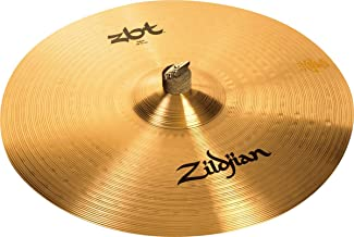 Best zildjian zbt 20 ride Reviews