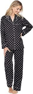 Best women's pajamas black friday Reviews