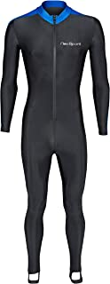 NeoSport Wetsuits Full Body Sports Skins - Diving, Snorkeling & Swimming