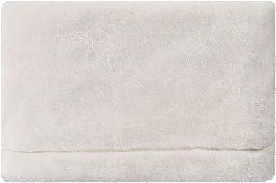 Amazon Com Woolrich 60 By 84 Inch Gettysburg Blanket