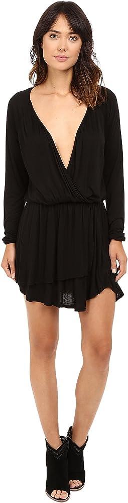 Rosslyn Dress