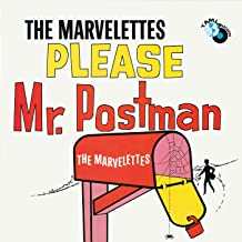 Best Please Mr. Postman Review