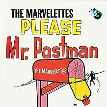 Best please mr postman Reviews