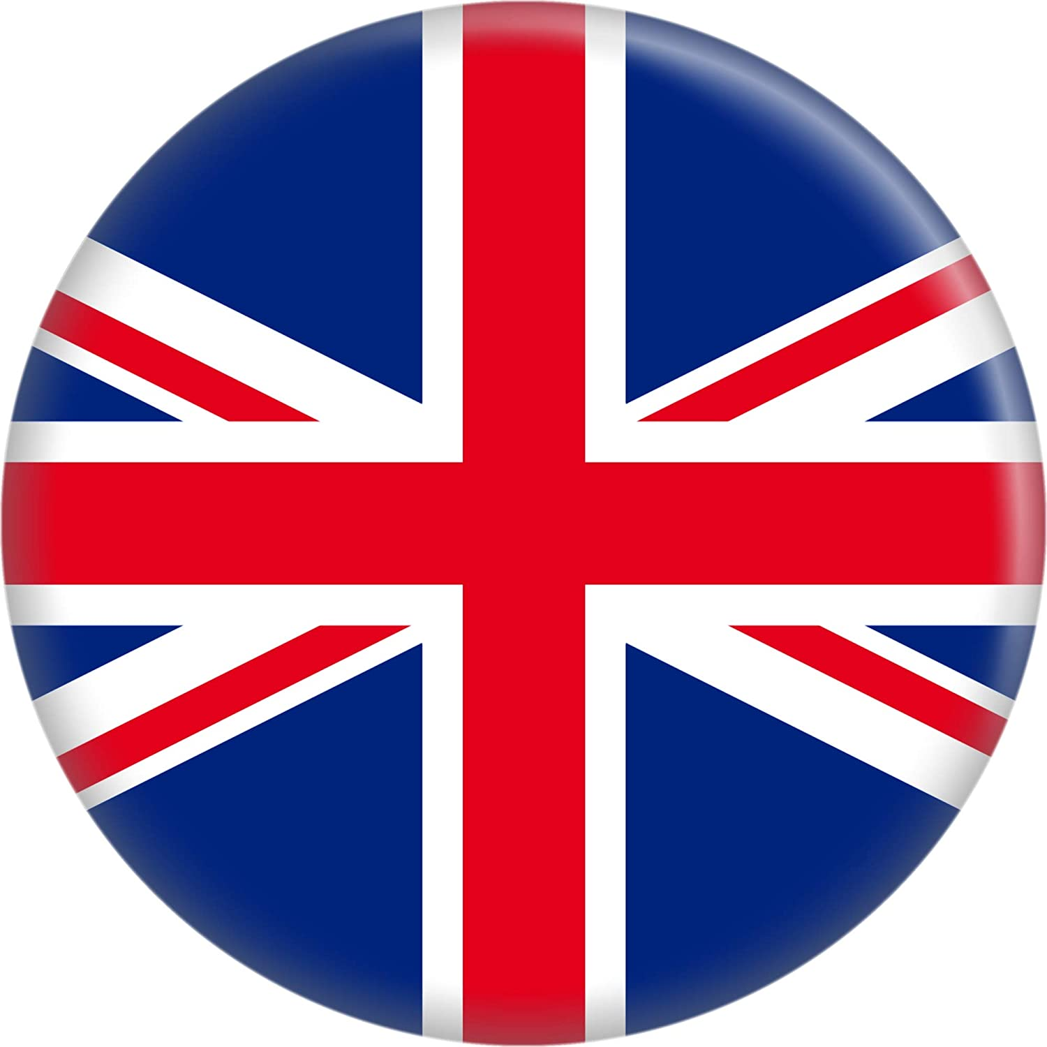 British Sales for sale Flag - Fees free Round 1.25