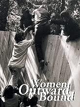 Women Outward Bound