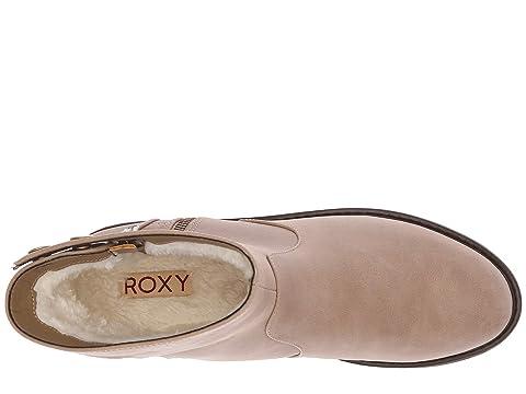 Roxy Roxy CharcoalTaupe Margo Roxy Margo CharcoalTaupe Margo F1wxZI1C