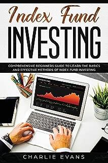 Best active index funds Reviews