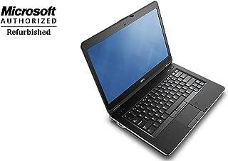 Dell Latitude E6440 14.0