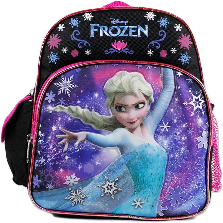 Disney Frozen Elsa Mini 10 Backpack