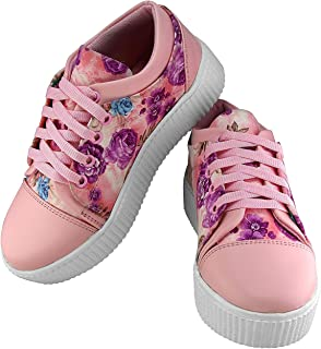 KRAFTER RepresentNew Sneakers for Women's and Girl's