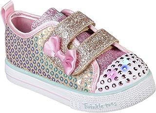 Kids' Shuffle Lite-Mini Mermaid Sneaker