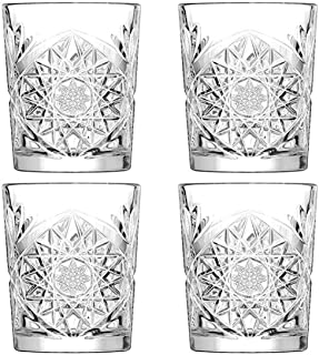 Best hobstar libbey glass Reviews