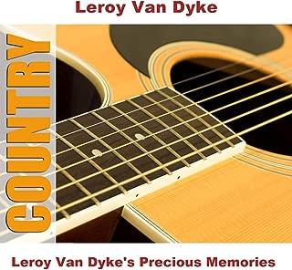 Leroy Van Dyke's Precious Memories
