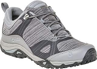 Lynx Low Hiking Shoe - Women's